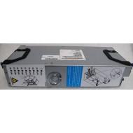 Processeur P570 9117-570