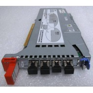 IBM DEVICE ADAPTER PAIR 42R4006