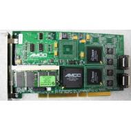 9500S-8MI SATA RAID Controller