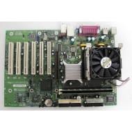 INTEL D845GEBV2 D845PESV Motherboard