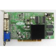 Carte ATI Radeon 7000 64M DDR