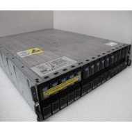 EMC Dell HK392 Storage Array 15 Disks