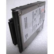 """00P3832 Disque 73Gb SCSI 10K 3.5"""""""