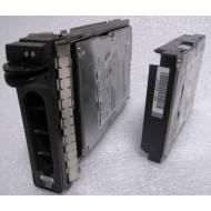 """8J073S0028854 Disque 73Gb SAS 10K 3.5"""""""