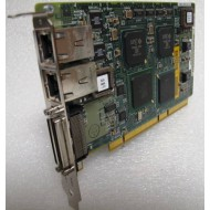 5015727 Dual Ethernet / Dual SCSI PCI adapter