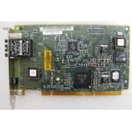 501-5524 SUN PCI Gigabit Ethernet Fibre Multi-mode