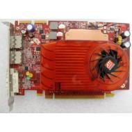 ATI HD3650 HP 481421-001 512Mb PCIe