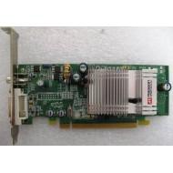 ATI Radeon X300SE 88-2C50-GA-NE 128Mb PCIe