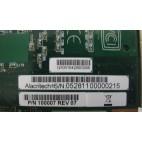 Alacritech 100007 Rev 7 Ethernet Gigabit 1000base-t