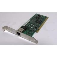 IBM C38064-006 10/100/1000 Base-TX Ethernet PCI-X Adapter