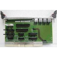 SL8500 Type HBX Card