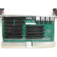 Sun Storagetek SL8500 Type HBY Card