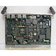 Sun Storagtek SL8500 HBC PWA LIBRARY CONTROLLER