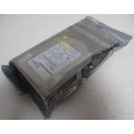 Disqque Hitachi HUS151436VL3800 36Gb SCSI 15K