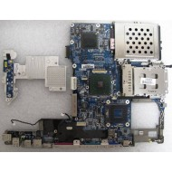 Dell Latitude 510 Laptop Motherboard W8038 0W8038
