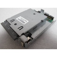 HP 412204-001 Dl360 G5 Insight Display Power Module