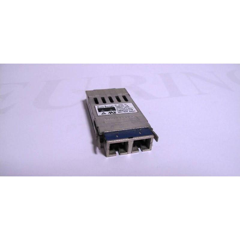 Cisco 30-0703-01 1000 BASE-LX 1300nm GBIC