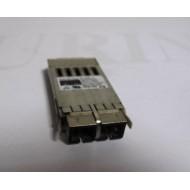 Cisco 30-0759-01 1000 BASE-SX 850nm GBIC