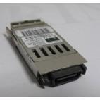 Cisco 30-0759-01 1000 BASE-SX GBIC Stratos