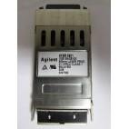 Agilent HFBR 5601 1000 BASE-SX 850nm GBIC