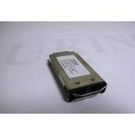 Cisco 30-0703-01 1000 BASE-LX 1300nm
