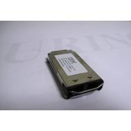 IBM Serial Optical Converter SOC-1063N PN 21H9839