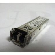 Finisar FTRJ-8519-7D-2.5 2GB Short Wave Fibre Channel Transceiver