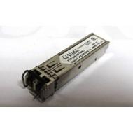 Finisar FTRJ8519P1BNL 2GB FC 1000Base-SX Multimode Transceiver