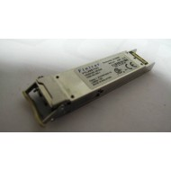 Finistar FTLX8511D3 Small Form Factor 10Gb/s (XFP) transceiver