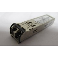 Tyco 1511427-3 2 Gbps GBIC Transceiver