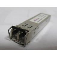Fiberxon FTM-8012C-L 850nm 1.25G SFP