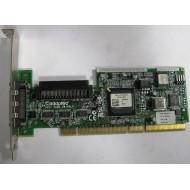 Adaptec SCSI Card 29160