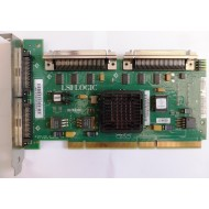Adaptec SCSI Card 29320A PCI-X U320 SCSI
