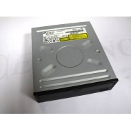 DVD Read/Write SATA HH 2009