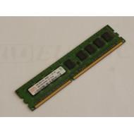 Hynix HMT125R7BFR8C-G7 2Gb DDR3 PC3-8500 ECC