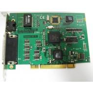 Dialogic EICON Eiconcard C91 V2 WAN PCI Card