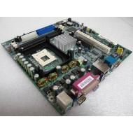 IBM 21R7516 SUREPOS 700 SYSTEM BOARD