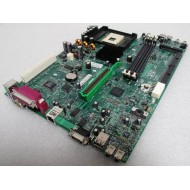 HP 253219-002 EVO D500 Motherboard