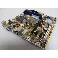 HP 462797-001 DX2400 Motherboard