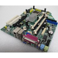 HP 381028-001 DC7600 dx7200 motherboard