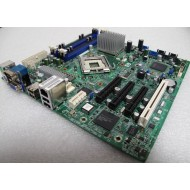 HP 445072-001 Proliant ML110 G5 Motherboard