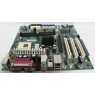 HP 283983-001 Intel Motherbaord EVO D51C
