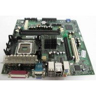 Dell CN-0H8367 Motherboard Optiplex gx280