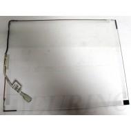 ELO SCN-IT-FLT17.0-003-001-R Ecran Tactle 17 pouces en verre