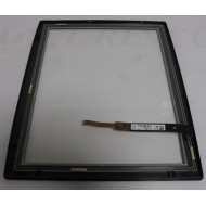 ELO E233780 TF174 Touch Screen Glass 17""
