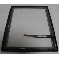 ELO E534271 TF174 Touch Screen Glass