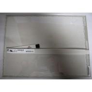 ELO E161577 Ecran Tactile 15 pouces