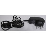 INGENICO AC/DC Adapter 251360796 Type FW7601/151964 5V 1A