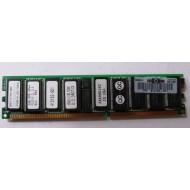HP Mémoire 413152-851 2GB PC2700 DDR ECC