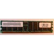 Viking VI4CR287224ETHD1 1GB DDR1 PC2100 Memory